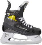 Bauer Supreme 3S Pro Youth Hockey Skates