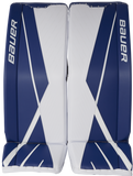 Bauer Supreme 3S Intermediate Goalie Pads