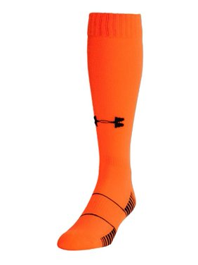 Under Armour Team Over-The-Calf Senior Socks