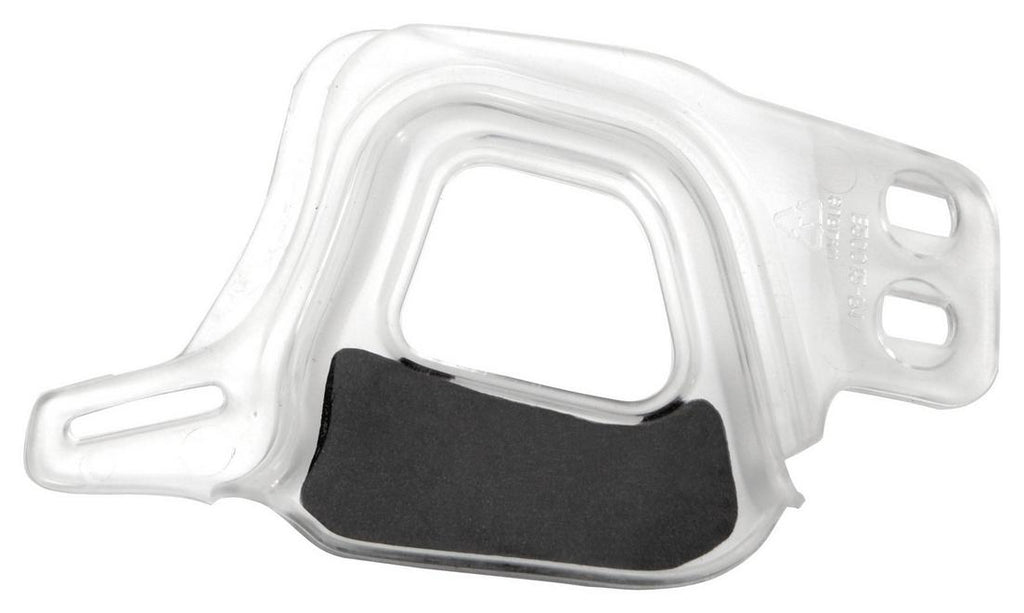 Bauer 4500 Replacement Ear Covers