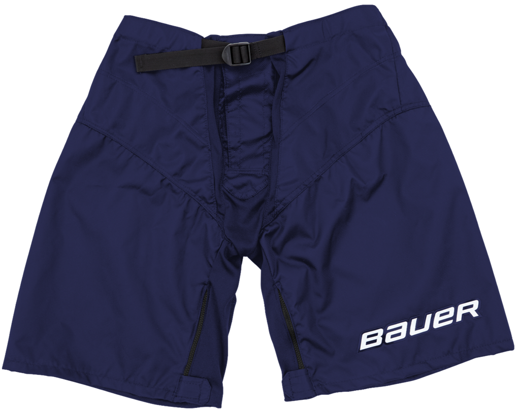 Bauer Supreme Senior Pant Shell