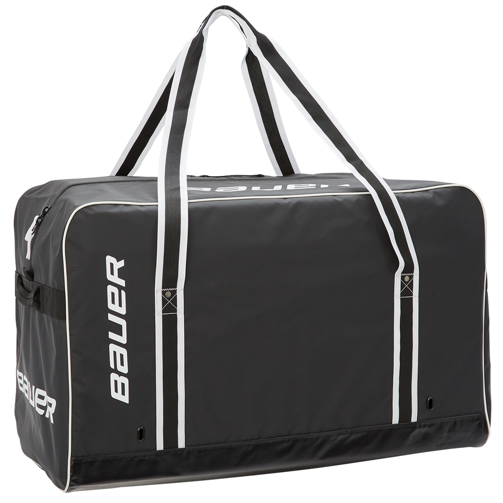 Bauer S20 Pro Carry Bag Bag Junior