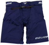 Bauer Supreme 2S Pro Senior Girdle Shell