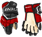 Bauer Supreme 2S Pro Senior Hockey Gloves