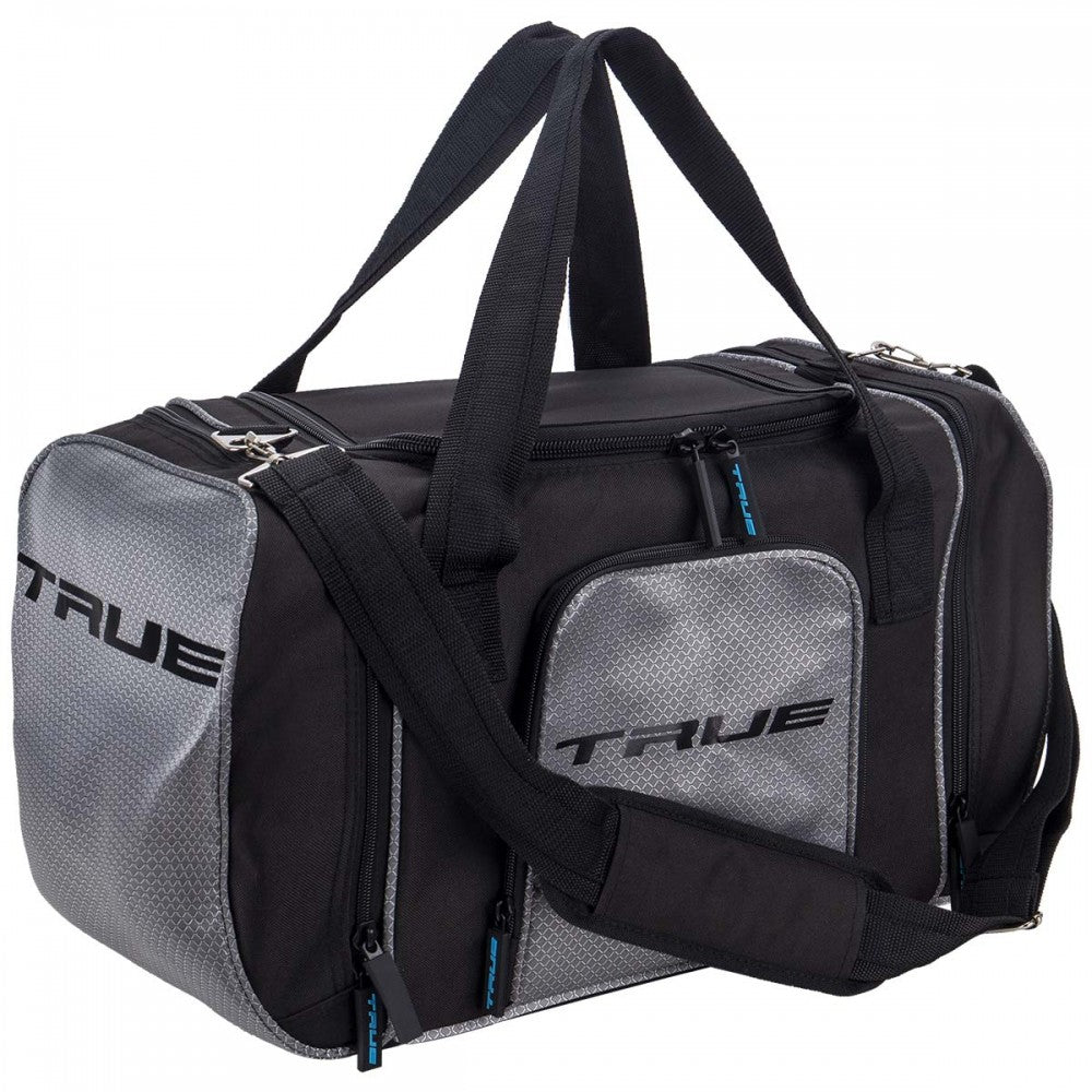 True Hockey Travel Bag