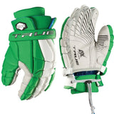 True Hockey Source Ball Hockey Gloves