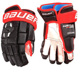 Bauer Nexus N2900 Gants de Hockey Senior