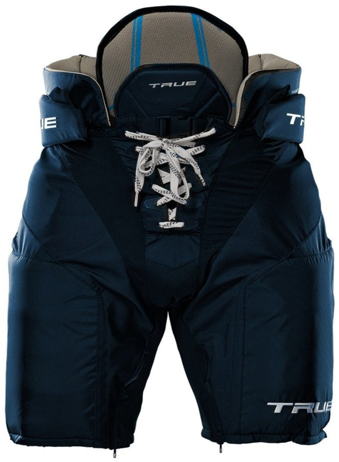 True AX7 Junior Hockey Pants