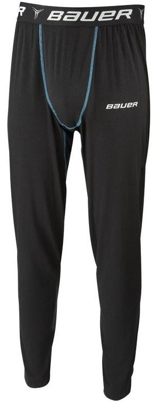 Bauer NG Core Hockey Fit Pants for Boys