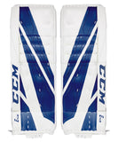 CCM Extreme Flex E4.5 Youth Goalie Pads