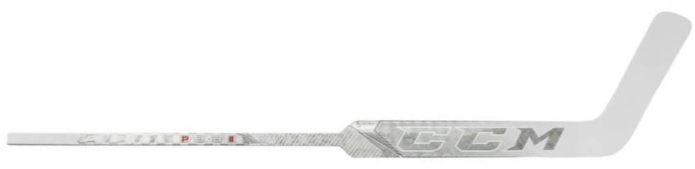 CCM Premier II Intermediate Goalie Stick