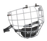 CCM 580 Facemask