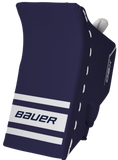 Bauer Supreme GSX Junior Goalie Blocker