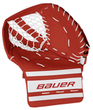 Bauer Supreme GSX Junior Goalie Catcher