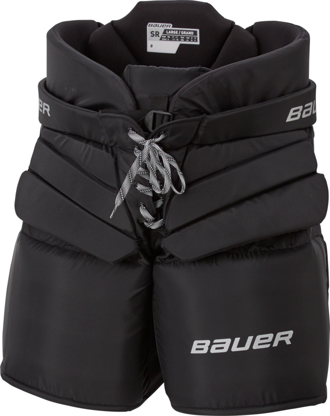 Bauer S20 GSX Senior Goalie Pants