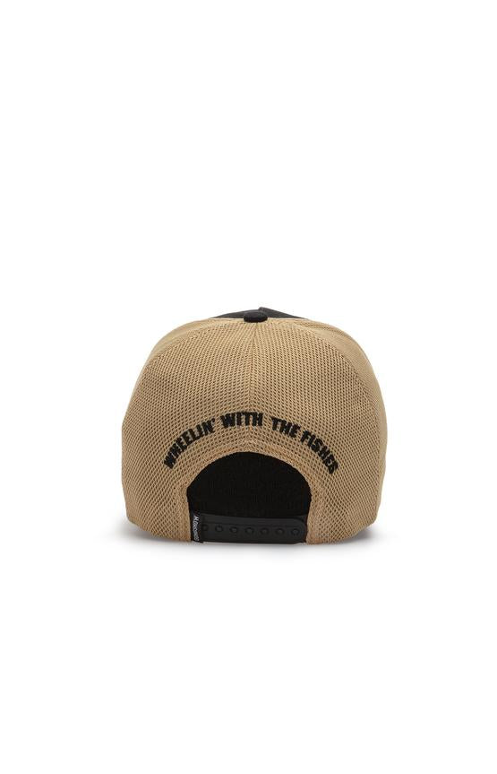 Gongshow The Pondfather Cap