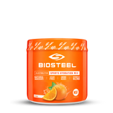BioSteel High-Performance Sports Hydration Mix (140g)