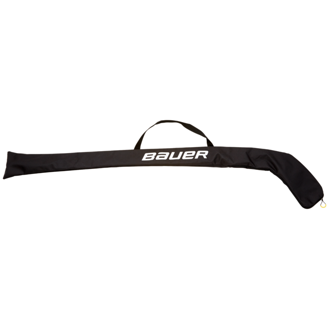 Bauer Individual Stick Bag