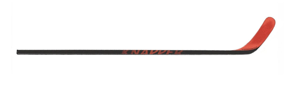 Knapper AK7 Intermediate Ball Hockey Stick