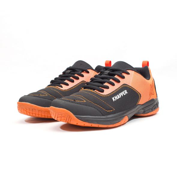 Knapper AK5 Junior Speed (Low) Ball Hockey Shoes