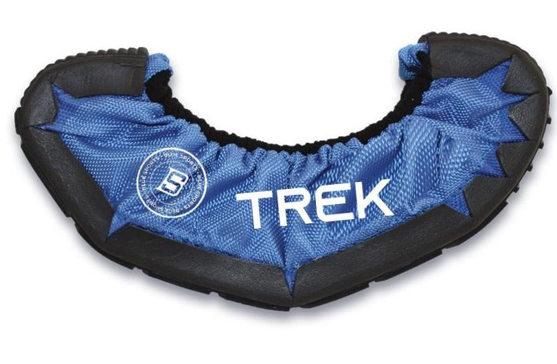 Blue Sports TREK NG Skate Guards