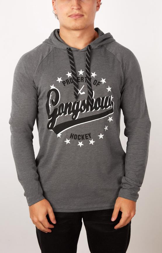 Gongshow Property of Gongshow Sweater