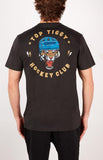 Gongshow Top Tiggy T-Shirt