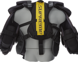 Bauer Ultrasonic Senior Goalie Chest Protector