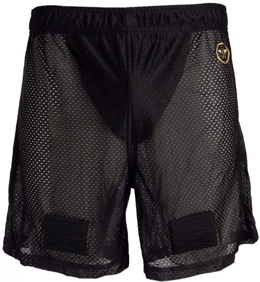 Warrior Covert Loose Fit Short With Cup for Men