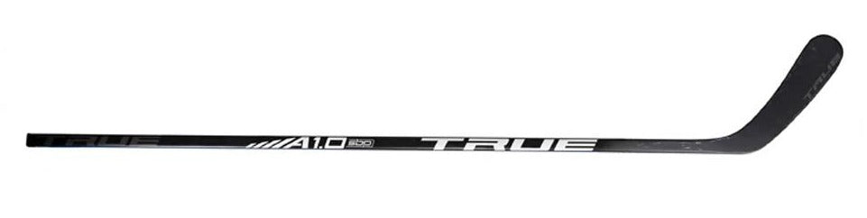 True A1.0 SBP 2018 Senior Hockey Stick