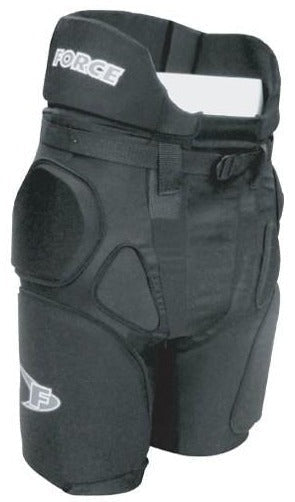 Force Krome Referee Girdle