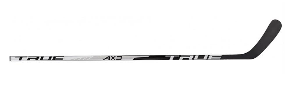 True AX3 Intermediate Hockey Stick