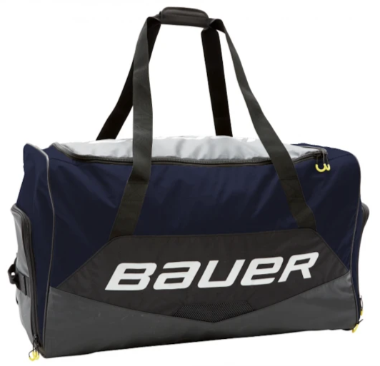 Bauer S19 Premium Carry Bag Junior