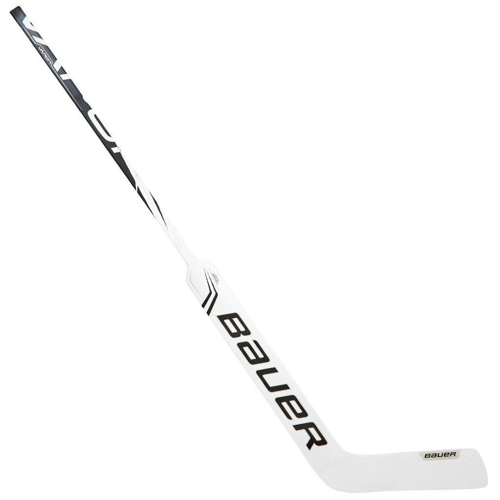 Bauer Vapor 2X Pro Intermediate Goalie Stick
