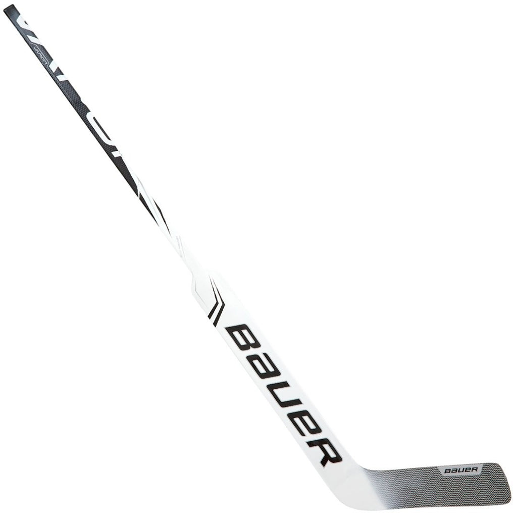 Bauer Vapor X2.9 Senior Goalie Stick