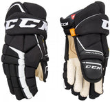CCM Super Tacks AS1 Senior Hockey Gloves