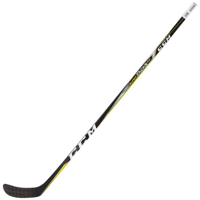 CCM Super Tacks 2.0 Senior Hockey Stick