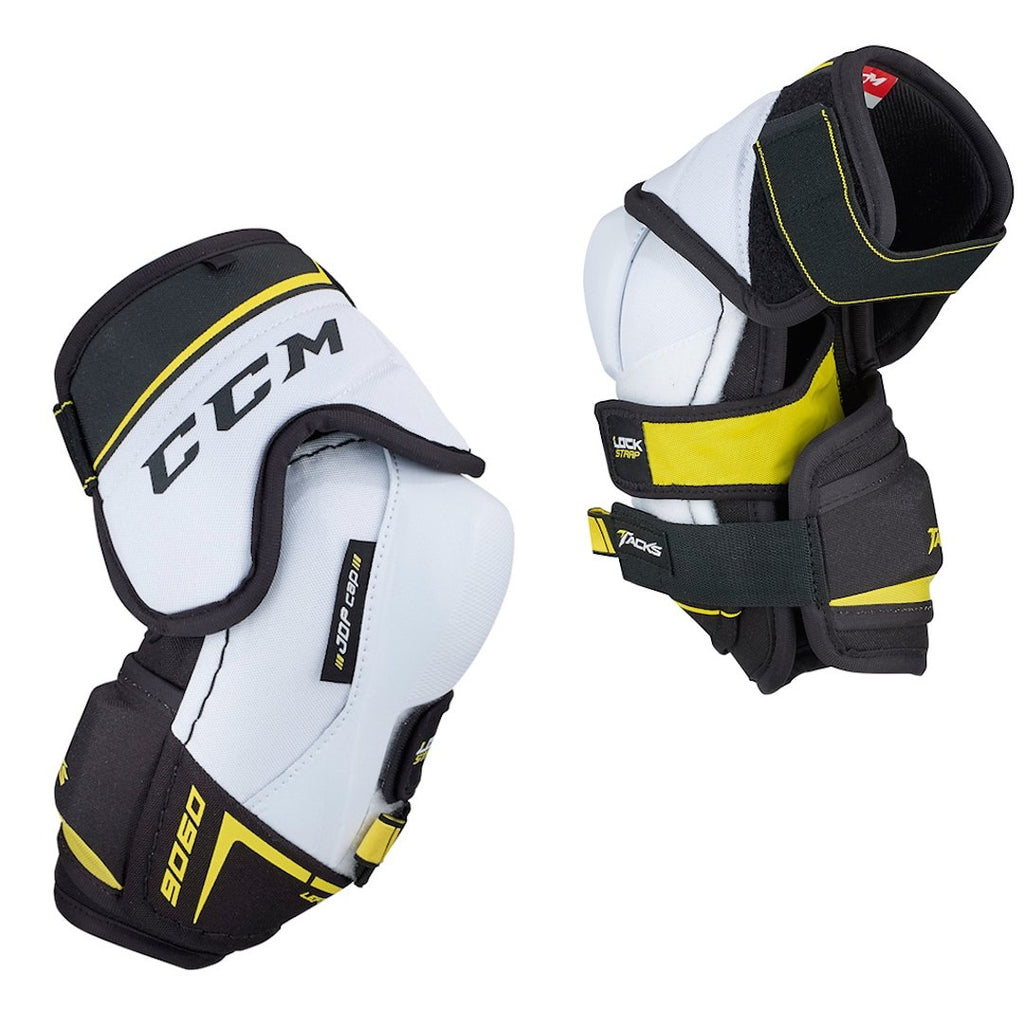 CCM Tacks 9060 Senior Elbow Pads
