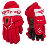 Eagle Talon 200 Pro Senior Hockey Gloves