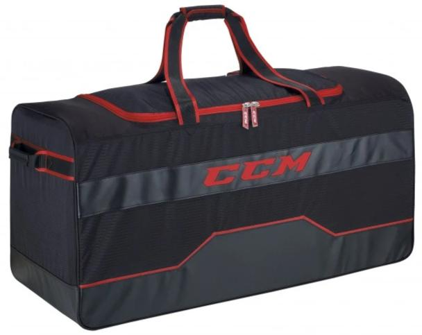 CCM 340 Player Basic Carry Bag 37""