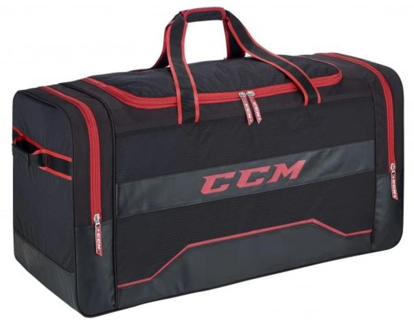 CCM 350 Player Deluxe Carry Bag 33""