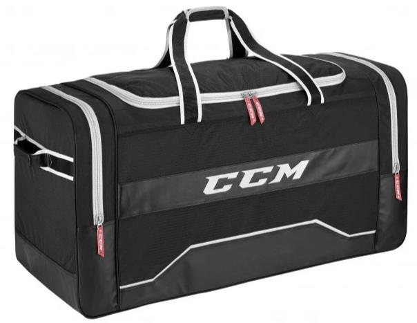 CCM 350 Player Deluxe Carry Bag 37""