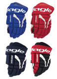 Eagle Aero Pro Senior Hockey Gloves