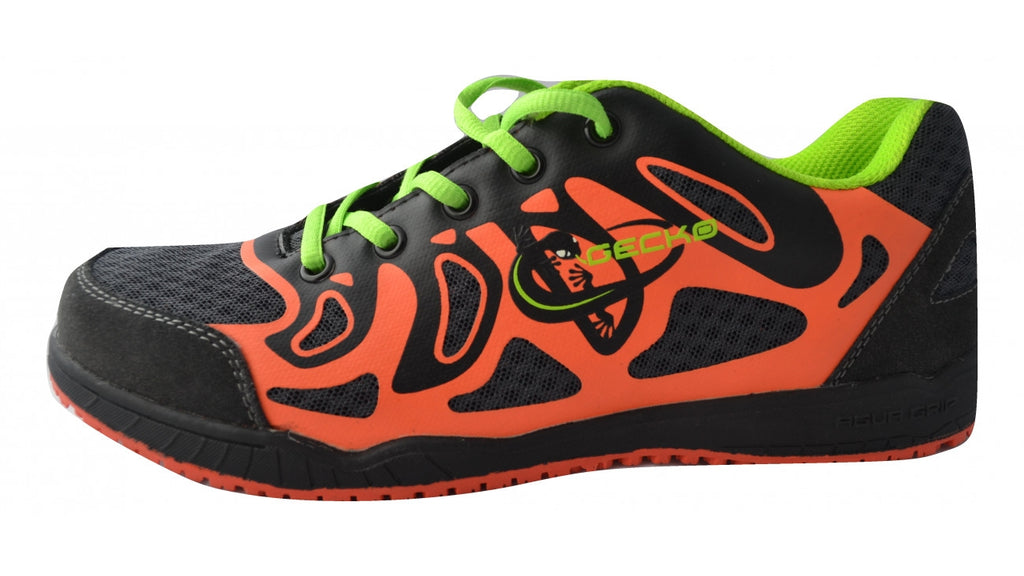 Gecko Tokay 2.0 Ball Hockey Rain Shoes