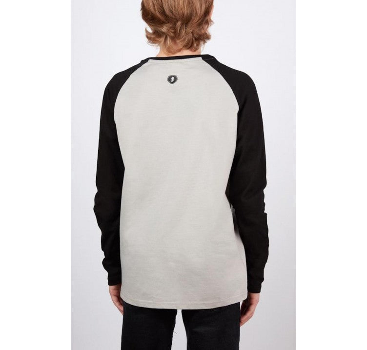 Gongshow OT Celly Junior Long-Sleeve Shirt