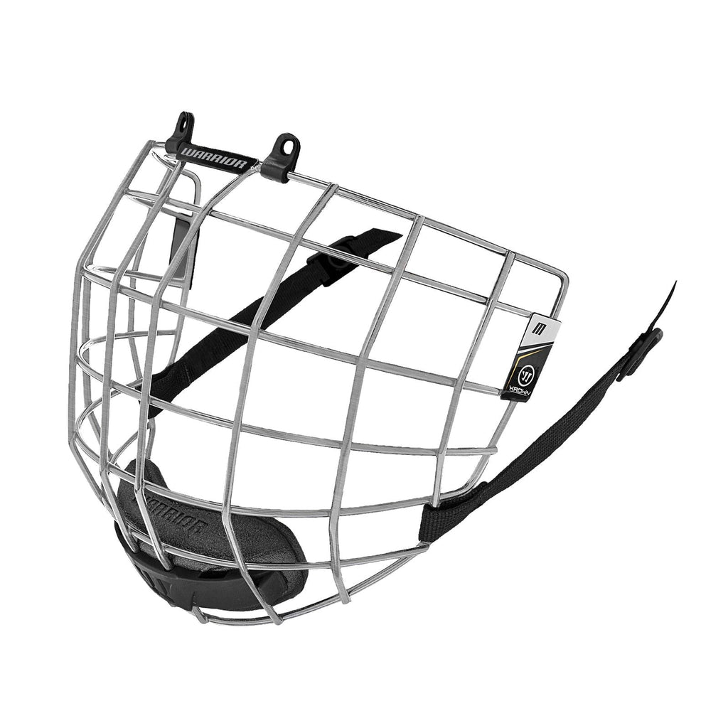 Warrior Krown 2.0 Facemask