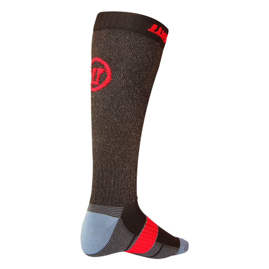 Warrior Pro Cut-Proof Socks