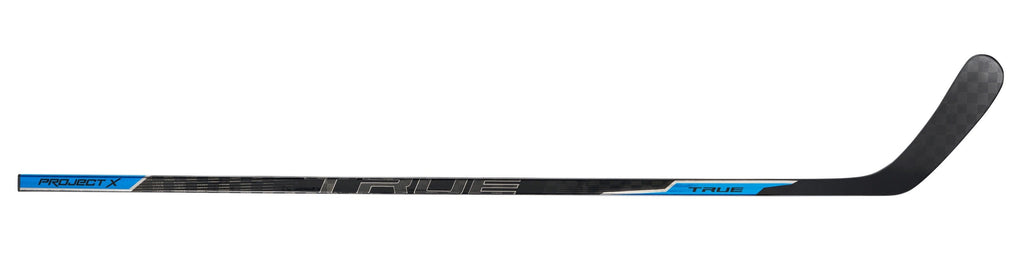 True Project X Junior Hockey Stick