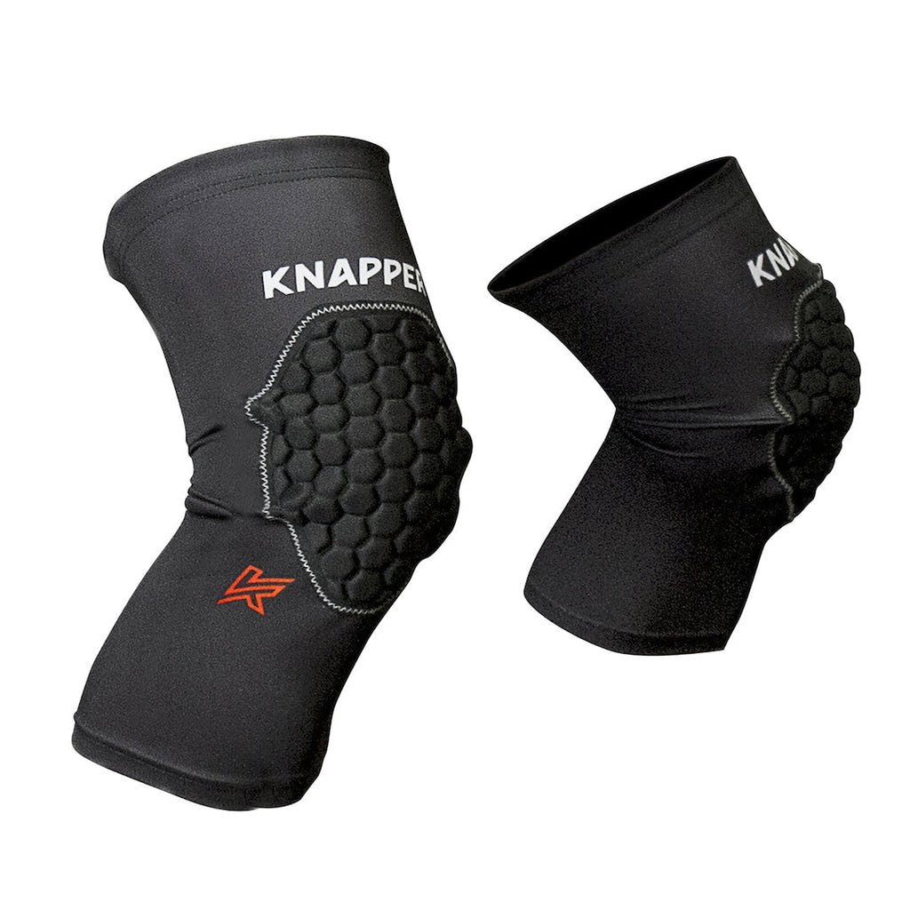 Knapper AK5 Ball Hockey Knee Sleeve