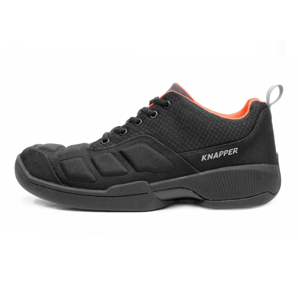 Knapper AK5 Men's Speed (Low) 2019 Ball Hockey Shoes